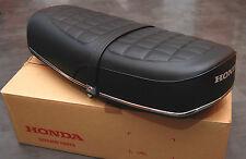 HONDA CB750 Four - Selle K1