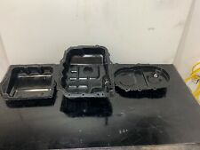 Transmission Pans for Town & Country Dodge Grand Caravan Chrysler 5078556AA
