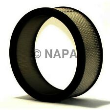 Air Filter WIX 42088 NAPA GOLD 2088