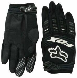 Fox HEAD Racing Motocross Dirtpaw Gloves Dirtbike Mens Riding Gear USA SELLER