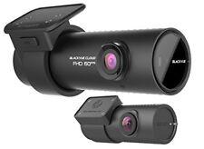 Blackvue Dr750s-2ch - Cloud Dashcam 16gb Micro Sd-kaart
