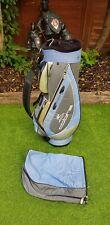 Cobra Trolley / Cart Golf Bag