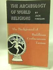 Die Archäologie der Weltreligionen (Jack Elektroschweißgerät - 1965) (id:80395)