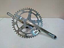 Mongoose Made in Japan T 165 Bicycle Bike Crank SOLD AS IS