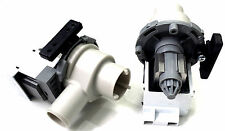 HOOVER MAYTAG NEW AUTO WASHING MACHINE MAGNETIC DRAIN PUMP 51-HV-05 H052