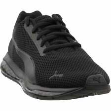 Puma Cell Ultimate  Mens Running Sneakers Shoes
