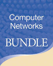 Computer networks bundle by