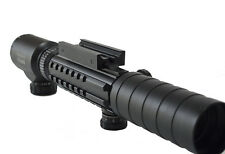 NIPON 3-9x32EG riflescope / sighting scope. Waterproof, fog proof & shock proof