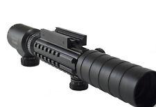 NIPON 3-9x32EG riflescope / sighting scope. Waterproof, fog proof & shock proof