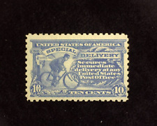 HS&C: Scott #E10 Mint F/VF NH US Stamp