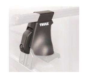 Thule Aero Foot Kit 400XT New in Box, roof rack + $159 SRP