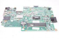 744421-501 Hp Intel Celeron 1.4ghz Motherboard 14-B109WM