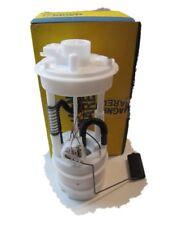 Fuel Pump FIAT Marea Multipla 1.6 100 16V 1.6 16V Magneti Marelli