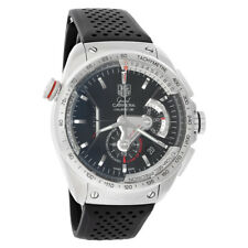 Tag Heuer Grand Carrera Calibre 36 Automatic Chronograph Watch CAV5115.FT6019