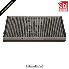 1.4 16v 80//85 CV 9n 6r 6c Originales de VW inspektionskit Filterset polo