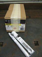 GE ANKN12 AEG10 AEG21 800 Amp. Neutral And Ground Kit