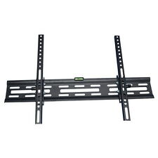 LCD LED Plasma Flat TV Wall Mount Bracker 15°Tilt for 32