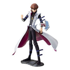 Seto Kaiba - Duel with Destiny - Yu-gi-oh! 1/7 Unpainted Figure Model Resin Kit