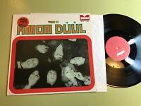 AMON DUUL this is prog kraut germany metronome import orig vinyl 1973 nm 200146!