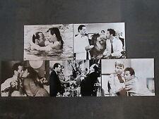 BLIND DATE - 5 Pressefotos - Bruce Willis, Kim Basinger