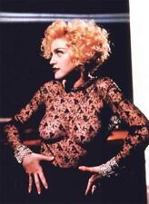 Madonna HOT GLOSSY PHOTO No71