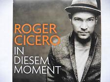 Deutsche Roger Ciceros Musik Cd Günstig Kaufen Ebay