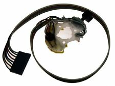 For 1975-1980 Dodge D200 Turn Signal Switch 55163QC 1976 1977 1978 1979