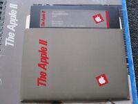 AppeWorks Software for //e, //c,  691-0007-B