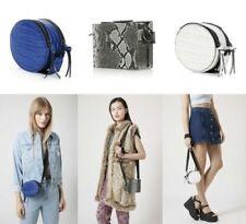 Topshop Crossbody Handbags