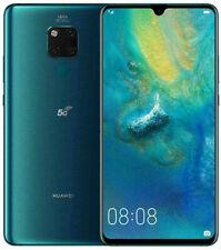 Huawei Mate 20X 5G 256GB 8GB RAM Dual Sim Emerald Green