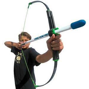 Marky Sparky Faux Bow Pro - NEW