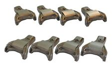 Set Of 8 Rocker Arms For 200SX Silvia S13 S14 S15 SR20 SR20DET Outlaw