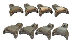 Set Of 8 Rocker Arms For Nissan Silvia S14 200SX SR20DET