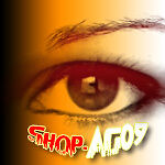 shop-ag09