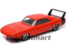 Camiones de automodelismo y aeromodelismo Dodge de escala 1:18