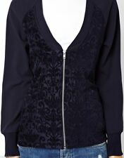 ASOS Zip Hip Length Casual Coats & Jackets for Women
