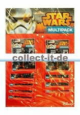 TOPPS - Star Wars Rebels Sticker - 1 Multipack