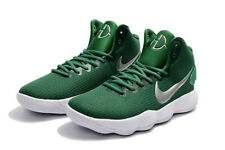 Nike Hyperdunk 2017 TB Promo Basketball Shoes Forest Green Size 17 942571-303