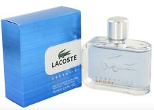 Lacoste Essential Sport 75ml EDT Authentic Perfume Fragrance for MenCOD PayPal