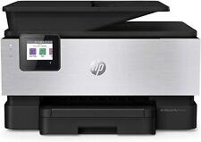 HP OfficeJet Pro Premier 9019 All-in-One Wireless Printer, Scan, Copy Fax 1KR54A