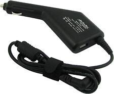 Super Power Supply® Laptop Car Charger USB Port Panasonic Toughbook Cf-t8 Cf-t8e