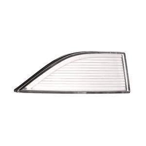 2012-2015 VW Volkswagen Passat NAR Right FRONT Fog Lamp Trim GENUINE 561941778B