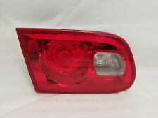 New OEM Tail Lamp Tail Light Fits 2006-2011 Buick Lucerne Left Driver Trunk Lid