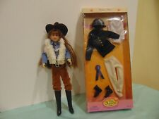 Only Hearts Club Doll New Outfit Nrfb & A Olivia Hope Doll In An Ohc Outfit *712