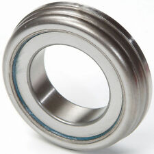 National Bearings 01576 Release Bearing