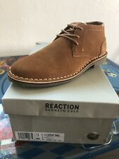 Kenneth Cole Shoes Desert Wind 7.5