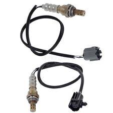 2pcs Oxygen O2 Sensor Upstream & Down For 1997 1998 Dodge Ram 1500 3.9L 5.2L V6