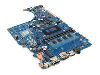 ASUS VIVOBOOK TP410UA SERIES CORE I5-8250U 8GB RAM MOTHERBOARD 60NB0FS0-MB1900