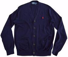 Ralph Lauren Herren-Pullover & -Strickware in Größe XL