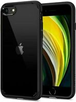 Apple iPhone SE (2020) 4G LTE GSM Unlocked 64GB / 128GB 2nd Gen  ✤ NEW SEALED ✤